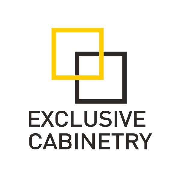 Exclusive Cabinetry